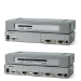 Belkin OmniView Secure KVM 2-Port