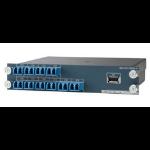 Cisco ONS 15215 8ch CWDM