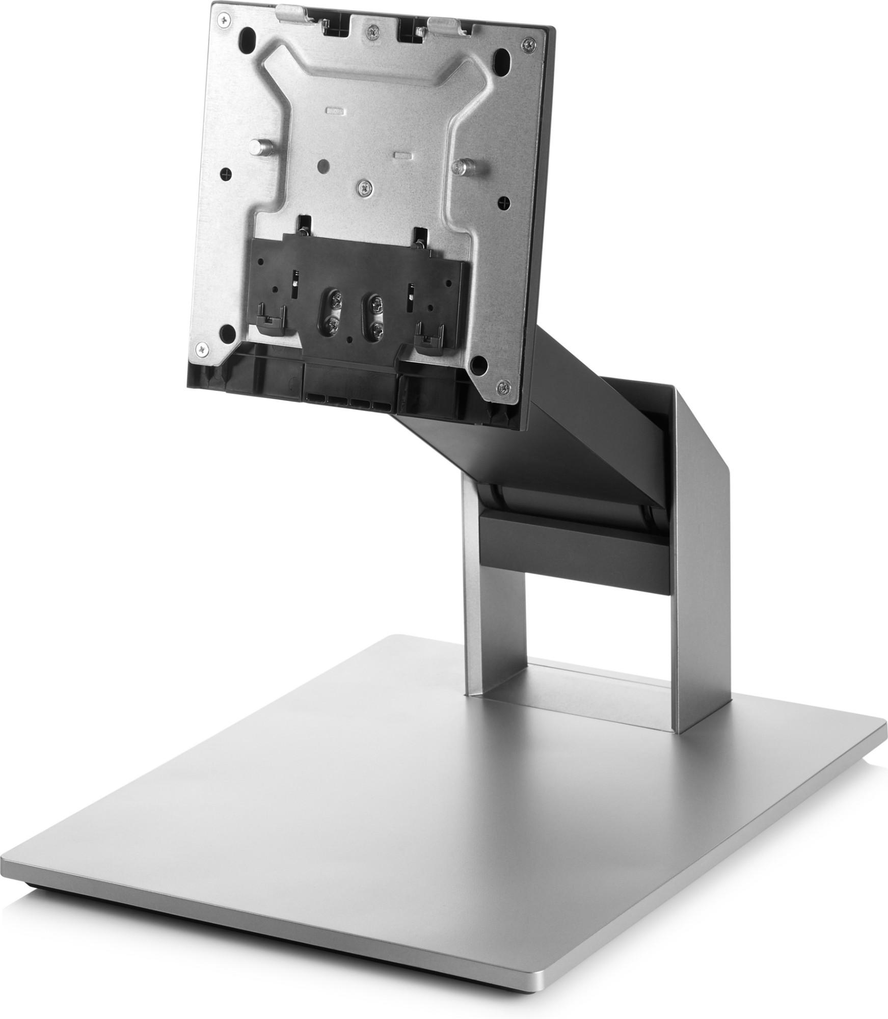 HP EliteOne G3 800 AIO Recline Stand