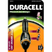 Duracell DMDC04 mobile device charger