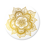 PopSockets Her Imminence