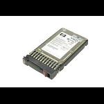 2-Power ALT0352C 300GB SAS internal hard drive