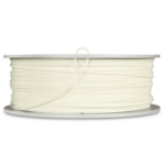 Verbatim 55268 PLA Filament 1.75mm White 1kg