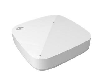 Extreme networks AP305C Energía sobre Ethernet (PoE) Blanco