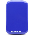 Hyundai HS2 1000GB Blue
