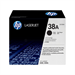 HP Q1338A (38A) Toner black, 12K pages @ 5% coverage