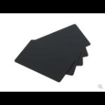 Evolis C8001 blank plastic cardZZZZZ], C8001