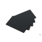 Evolis C8001 blank plastic card
