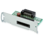 Epson UB-U06 interface cards/adapter