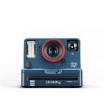 Polaroid OneStep 2 79 x 79 mm Blue, Red