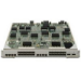Network switch modules