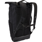 Thule TRDP115 backpack Nylon Black