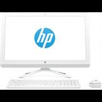 HP All-in-One - 24-g053na