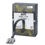 APC RBC32 UPS battery Sealed Lead Acid (VRLA)