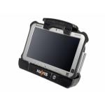 Havis DS-PAN-723 holder