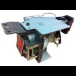 Benq MS616ST-5J.J6S05.001 projector lamp