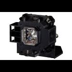 Canon LV-LP32 projector lamp 180 W