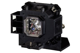 Replacement Lamp Lv-lp32 For Lv-7280