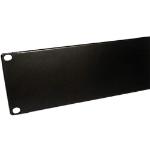 Cablenet 72 2666 Rack blank panel rack accessory