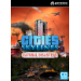 Nexway Cities: Skylines - Natural Disasters Video game downloadable content (DLC) PC/Mac/Linux Español