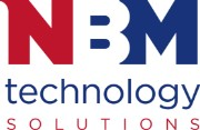 *** Coming Soon *** NBM Technology Solutions