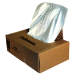 Fellowes Waste Bags for 425 and 485 Series Shredders