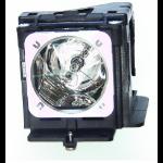 Diamond Lamps 610-334-9565 projector lamp 200 W