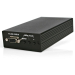 Startech .com  DVI to VGA Video Converter with Scaler