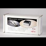 Fujitsu CON-3575-002A Scanner Consumable kit