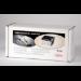 Fujitsu Consumable kit fi-6800 Twin set includes 2 x PICK ROLLER set PA03575-K011(2 pcs/set), 2 x SEPARATOR
