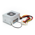 New Synology PSU 400W/500W Grey Power Supply Unit
