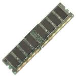 Add-On Computer Peripherals (ACP) 1GB DDR 1GB DDR 400MHz Memory Module
