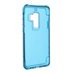 """Urban Armor Gear Plyo mobiele telefoon behuizingen 15,8 cm (6.2"""") Hoes Blauw"""