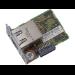HP Dedicated iLO Management Port Kit Module