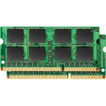 Apple 4GB DDR3-1866 4GB DDR3 1866MHz ECC memory module