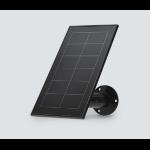 Arlo VMA3600B solar panel