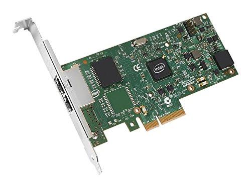 Intel I350T2V2 adaptador y tarjeta de red Ethernet 1000 Mbit/s Interno
