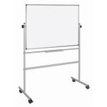 Bi-Office QR0303 whiteboard 1200 x 1200 mm Magnetic