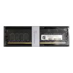 Innovation IT 4251538807302 memory module 16 GB DDR4 2400 MHz