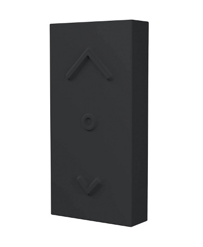 Osram Smart light switch Black