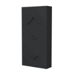 Osram Smart Black light switch 4058075051935