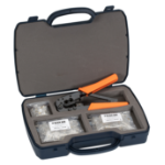 Black Box FTM600-R2 modular devices accessory