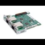 Fujitsu S26361-D3245-A100 Internal Ethernet 1000Mbit/s networking card