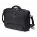 Dicota 14.1-Inch Laptop Multi Pro Carrying Case - Black (D30849)