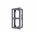 Hikvision Digital Technology DS-KD-ACW2 mounting kit