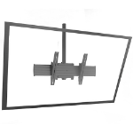 Chief XCM1U flat panel ceiling mount
