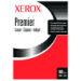 Xerox Premier A3 80g/m² White 500 Sheets printing paper