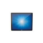 """Elo Touch Solution 1902L touch screen monitor 48.3 cm (19"""") 1280 x 1024 pixels Black Multi-touch Multi-user"""