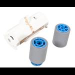 OKI 43651703 Multifunctional Roller