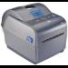 Intermec PC43d impresora de etiquetas Térmica directa 203 x 203 DPI Alámbrico